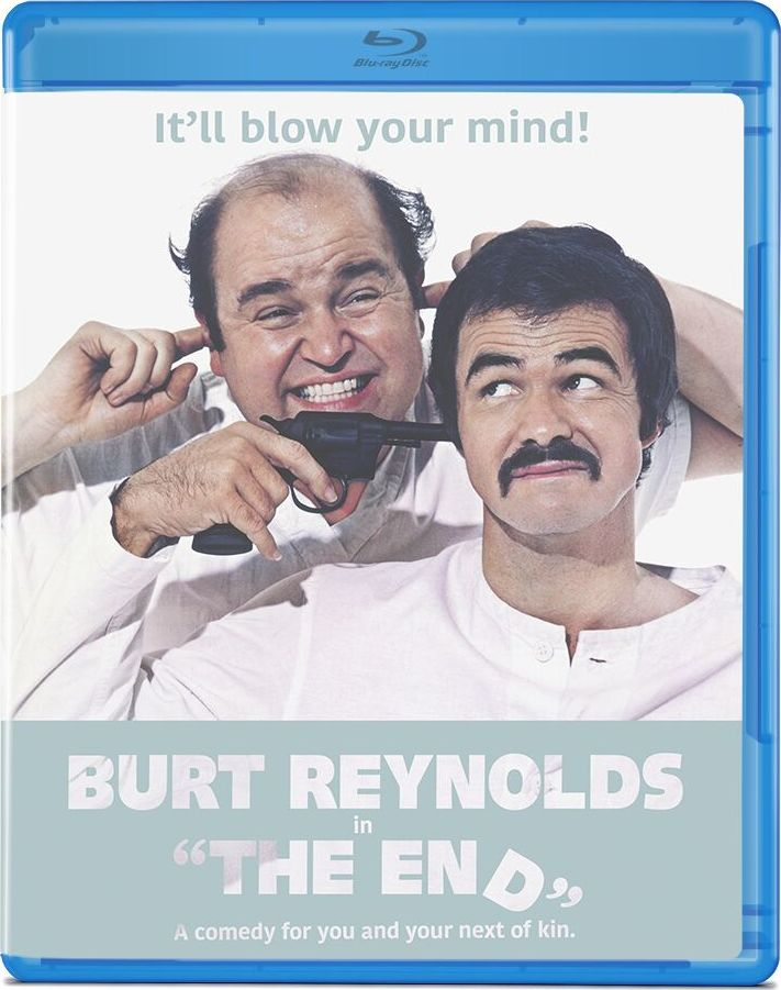 The-End-Blu-ray