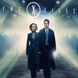 The X-Files Collector Set