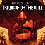 Triumph-of-the-Will