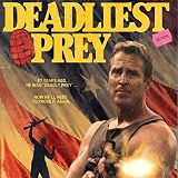 Deadliest-Prey