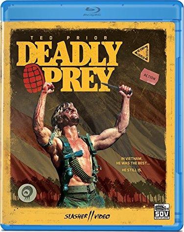 Deadly-Prey-Blu-ray