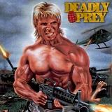 Deadly-Prey