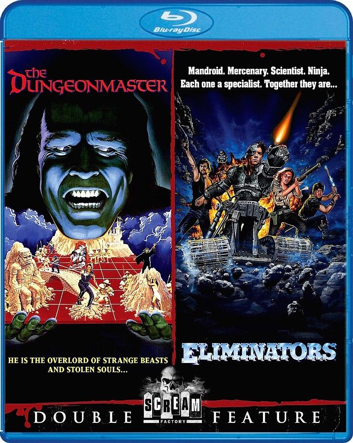 Dungeonmaster-Eliminators-Blu-ray