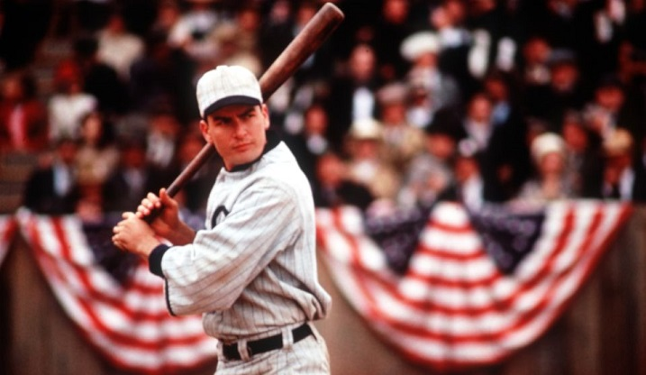 Eight Men Out 1