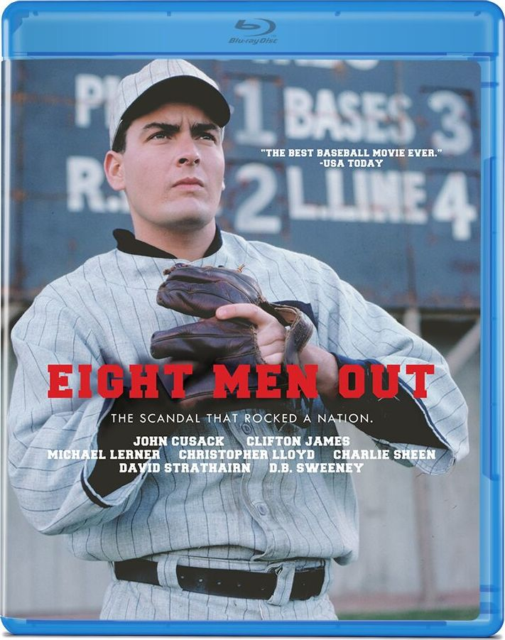 Eight-Men-Out-Blu-ray