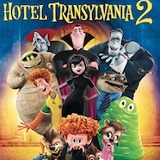 Hotel-Transylvania 2