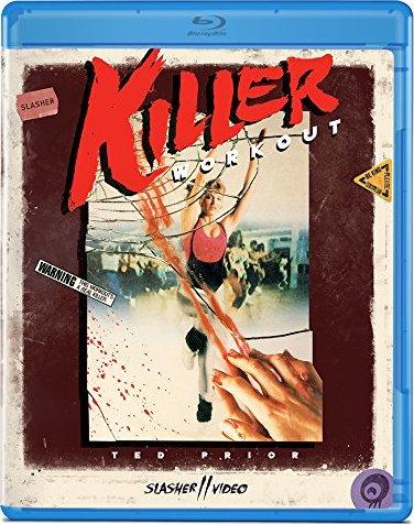 Killer-Workout-Blu-ray