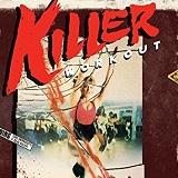 Killer-Workout