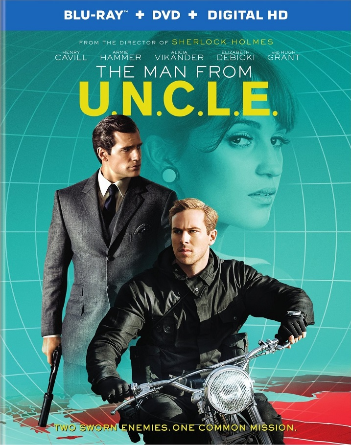 Man-From-Uncle-Blu-ray