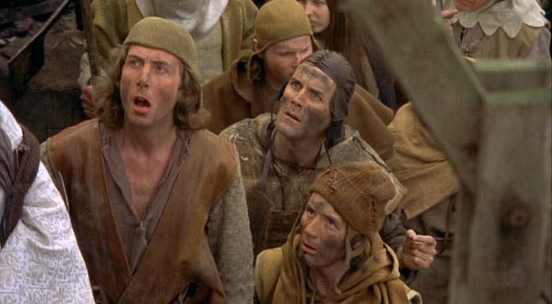 Monty-Python-Holy-Grail
