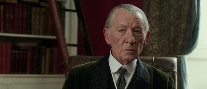 Mr Holmes 4