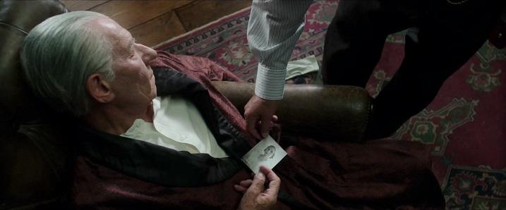 Mr Holmes 5