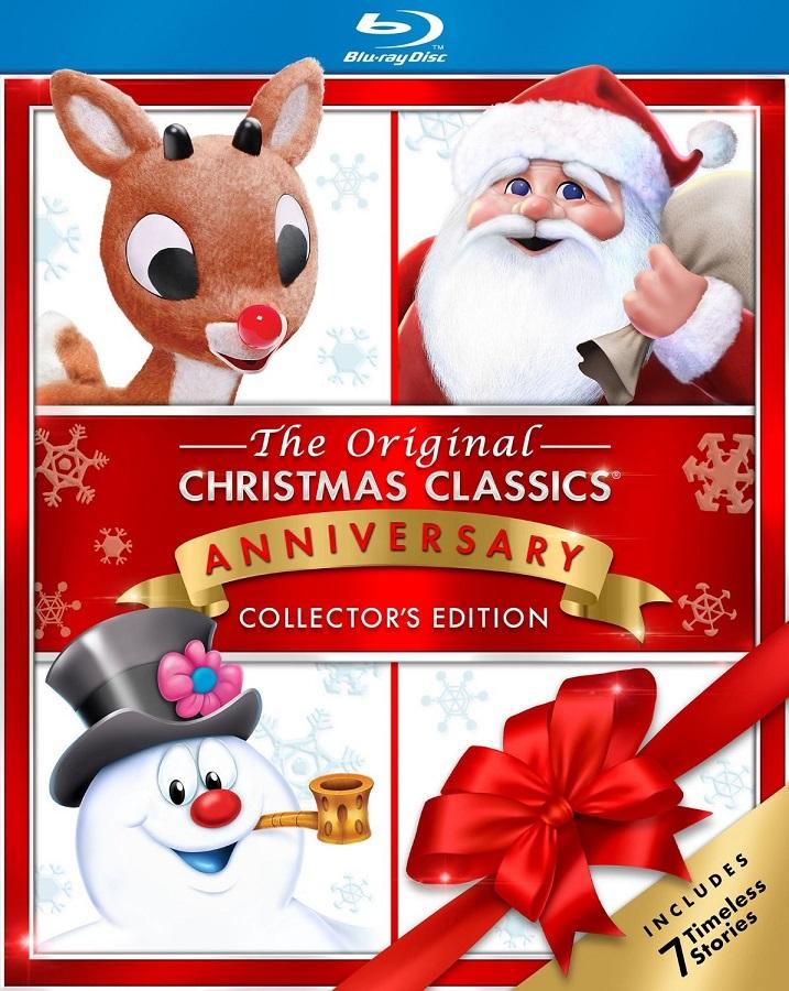 Original-Christmas-Classics-Blu-ray
