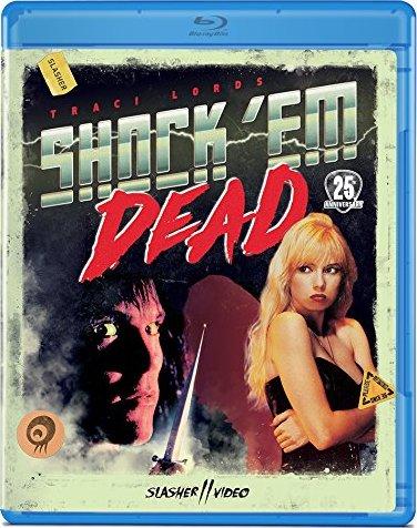 Shock-Em-Dead-Blu-ray