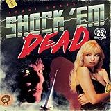 Shock-Em-Dead