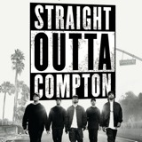 Straight Outta Compton (Blu-ray Review)