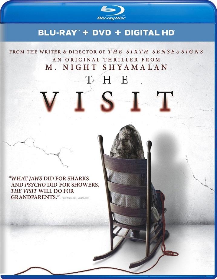 Visit-Blu-ray