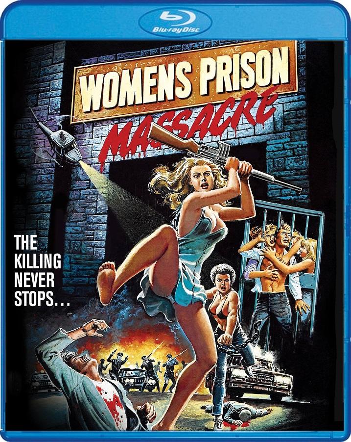 Womens-Prison-Massacre-Blu-ray