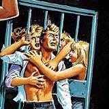 Womens-Prison-Massacre