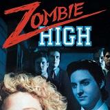 Zombie-High