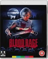 Blood Rage Thumb