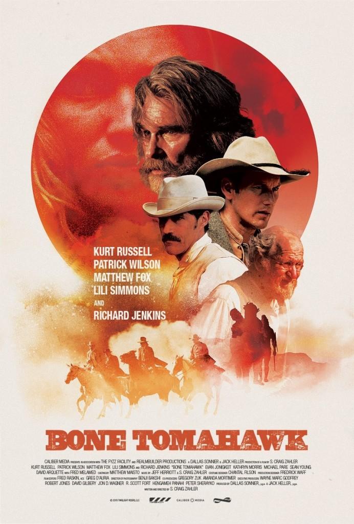 Bone-Tomahawk-2015-movie-poster