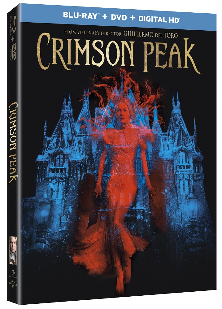 Crimson-Peak-Blu-ray