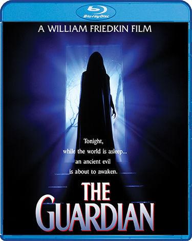 Guardian-Blu-ray