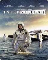 Interstellar Thumb