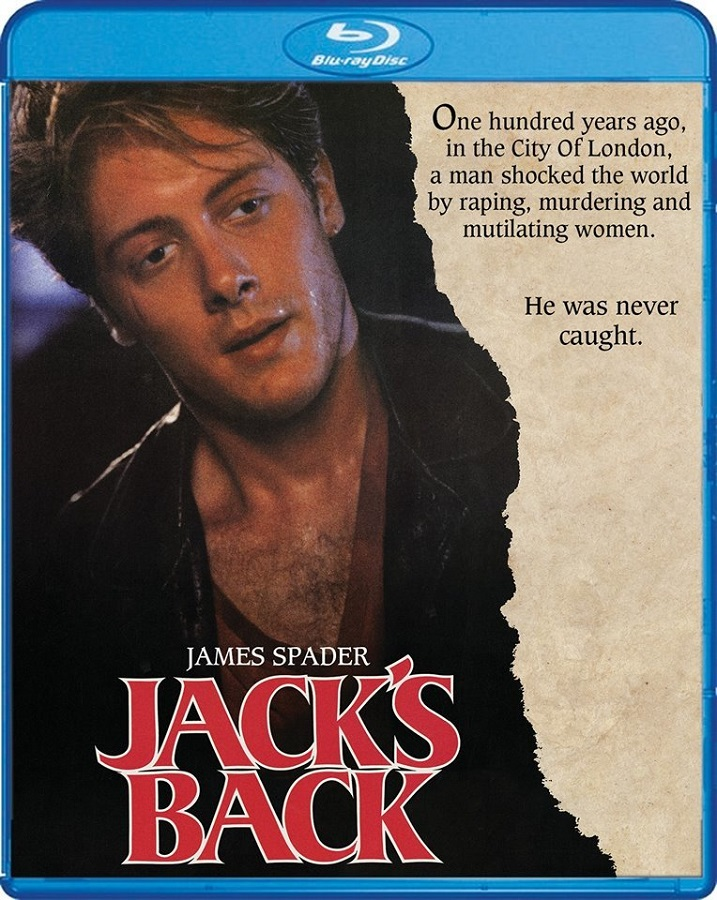 Jacks-Back-Blu-ray