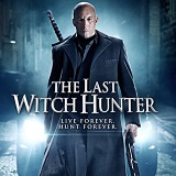 Last-Witch-Hunter