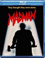 Madman Thumb