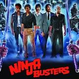 Ninja-Busters
