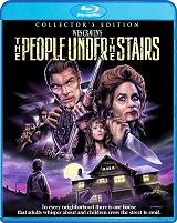 People Under The Stairs Thumb