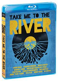 Take-Me-To-The-River-Blu-ray