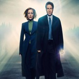 The X-Files Complete Blu-ray Box Set Blu-ray Review