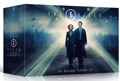 The X-Files Complete Series Box Set 120px