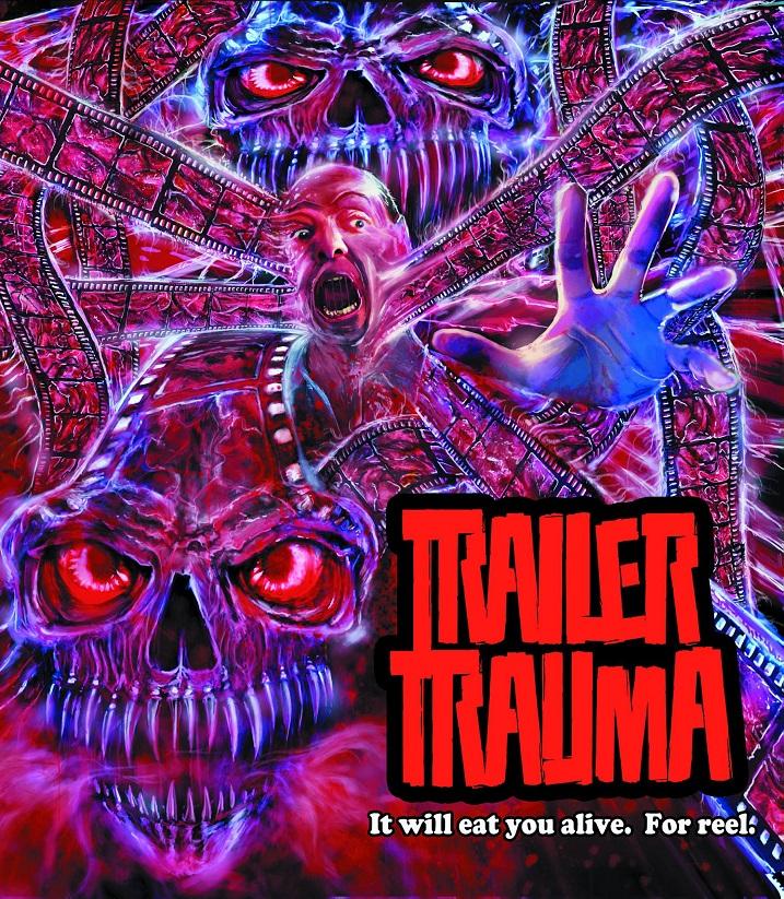 Trailer-Trauma-Blu-ray