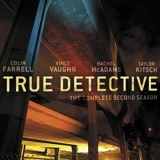 True Detective Season 2 Blu-ray Review