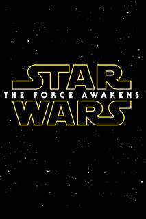 Shohan's Top 10 Movie List for 2015