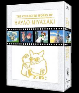 miyazaki-collected-works-1