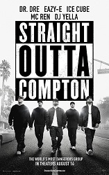 Straight Outta Compton - Why So Blu