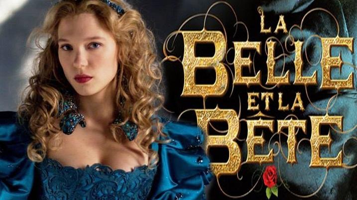 Beauty-Beast-Banner