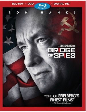 Bridge-Of-Spies-Blu-ray