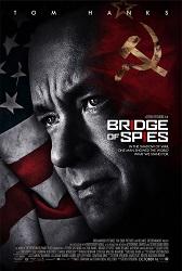Bridge of Spies - Why So Blu