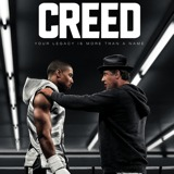 Creed (Blu-ray Review)