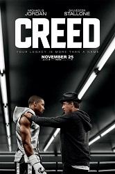 Creed - Why So Blu