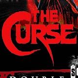 Curse-Curse II