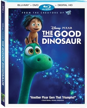 Good-Dinosaur-Blu-ray