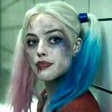 Harley Quinn THUMB